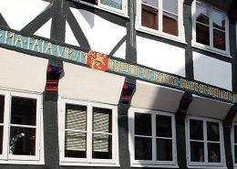 Fachwerksanierung_Echternstrasse_Braunschweig