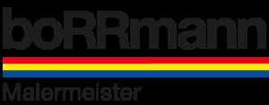 Borrmann Malermeister Hannover